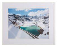 Winter & Water by DD-