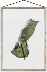 Zwevende Bladeren by Norm Architects (#4)-