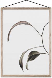Zwevende Bladeren by Norm Architects (#7)-