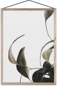 Zwevende Bladeren by Norm Architects (#8)-