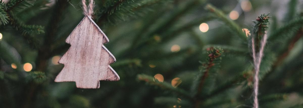 Jouw huis klaarmaken voor de feestdagen!