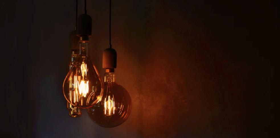 Het mooie aan de LED lamp is dat er een heleboel varianten voor jouw interieur te vinden zijn!