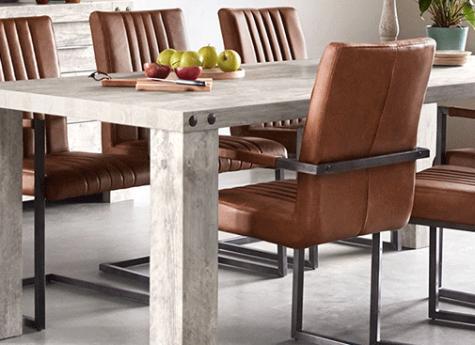 Modern Gezellig Interieur : Interieur tips: hoe creëer je een modern interieur én een gezellige