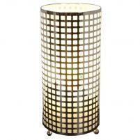 Grenoble tafellamp