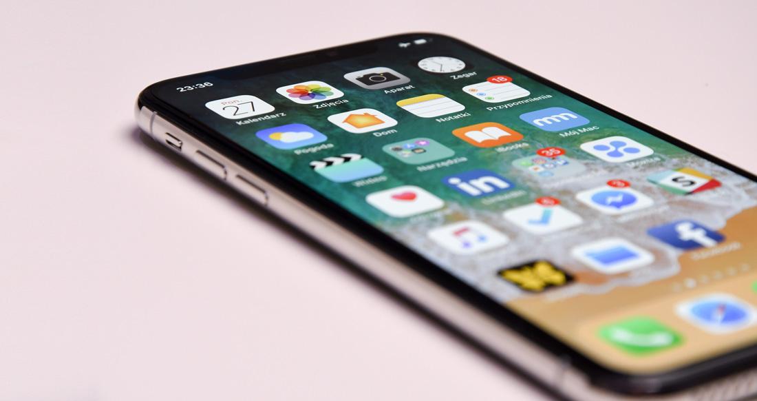 Een refurbished iPhone is zo goed als nieuw en biedt veel voordelen.