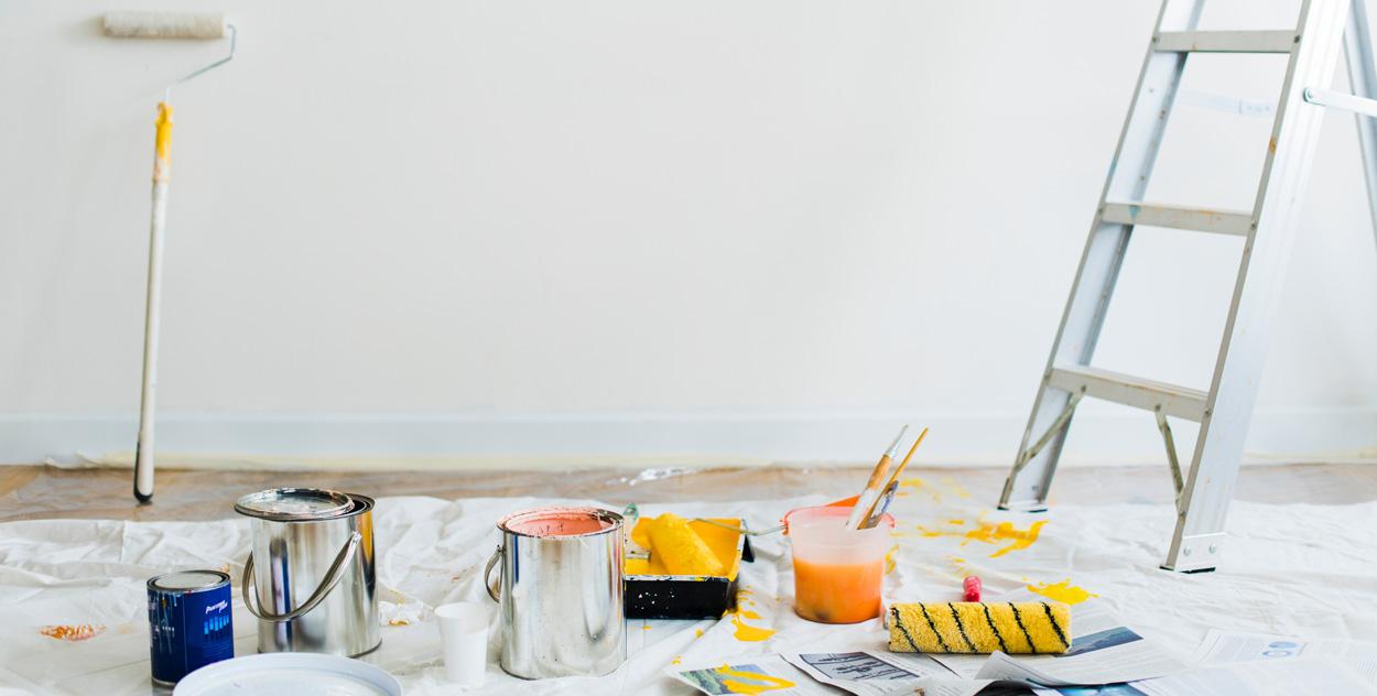 5 tips die jou helpen met klussen