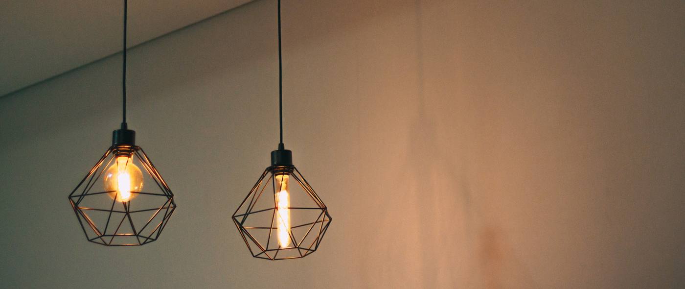 LED-verlichting in huis: welk licht past bij jou?