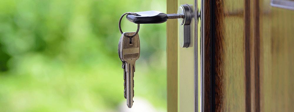 Zo beveilig je je huis volgens het Politie Keurmerk Veilig Wonen
