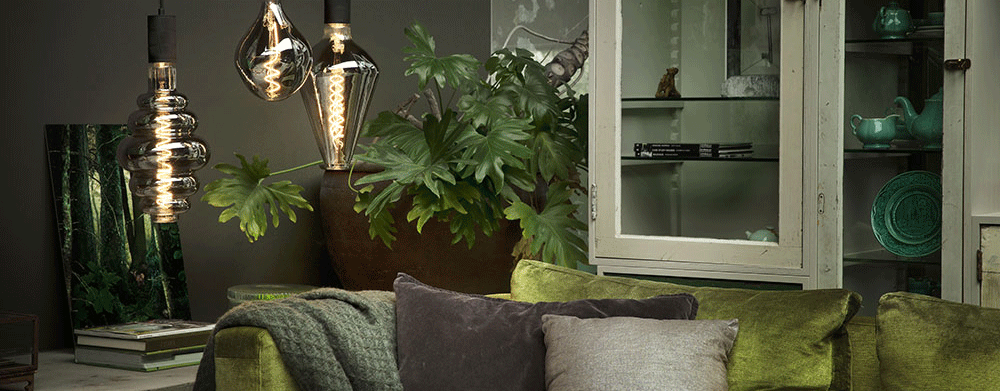 Welke stijl verlichting past bij jouw interieur?