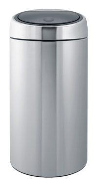Prullenbak Brabantia 40 liter-