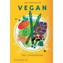 Vegan: The Cookbook Vegan: The Cookbook Wonen & slapen Kookboeken