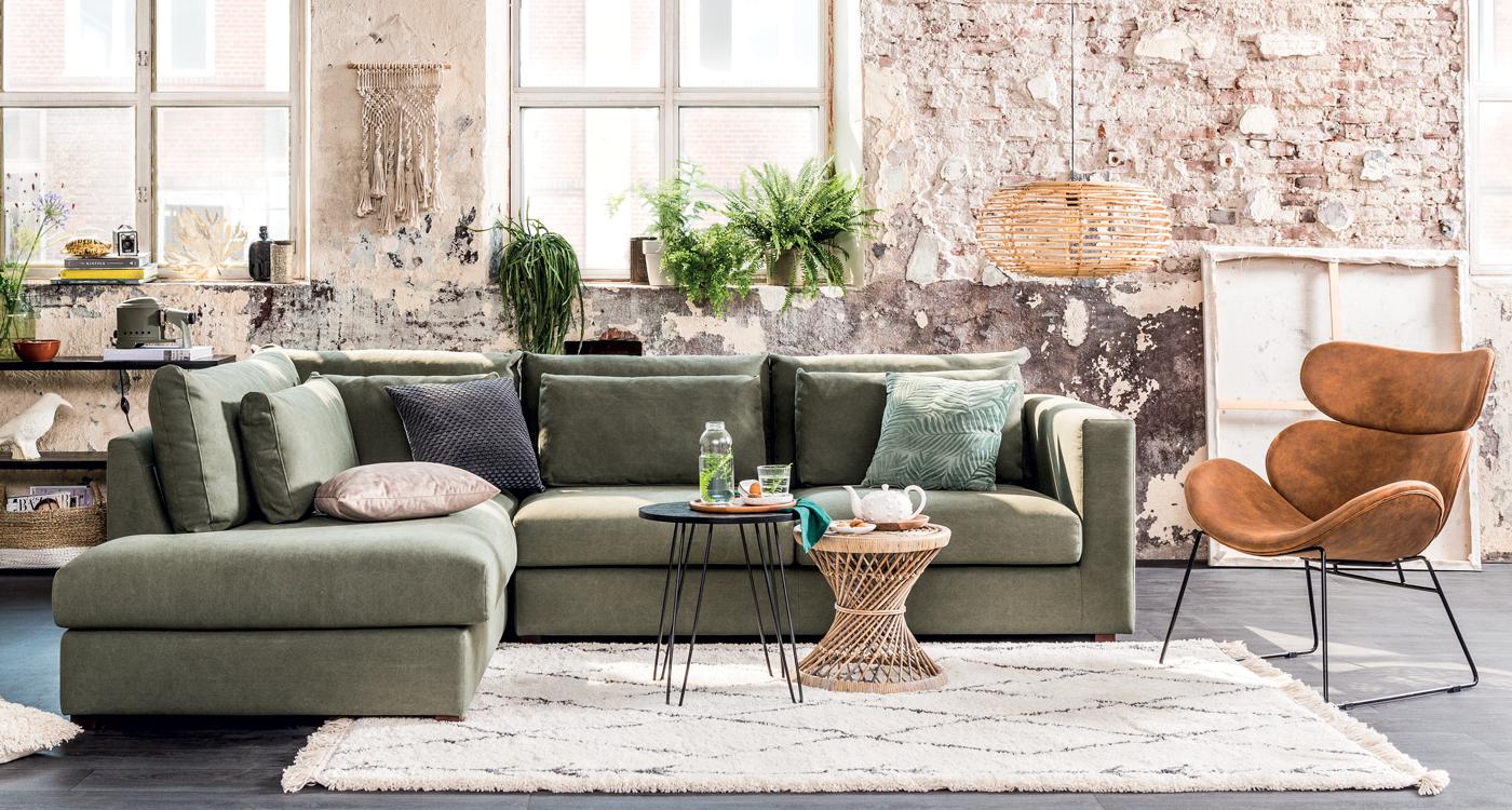 Zo richt je je huis stijlvol en betaalbaar in