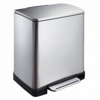 E-Cube 10+9L-Woonaccessoires