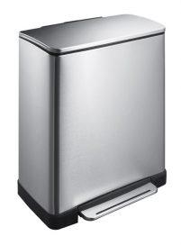 E-Cube 28+18L-Woonaccessoires