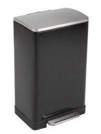 E-Cube 40L Zwart-Woonaccessoires