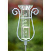 Regenmeter pluvius 1-Tuinonderhoud