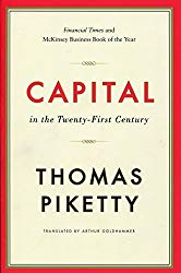 thomas piketty capital