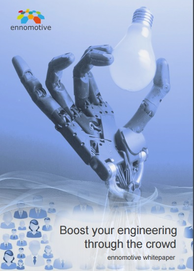 engineering challenge white paper