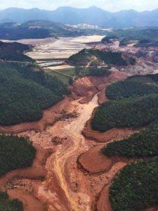 mining waste management