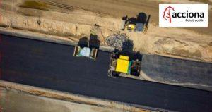 civil engineering innovation