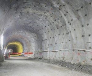 mining technologies