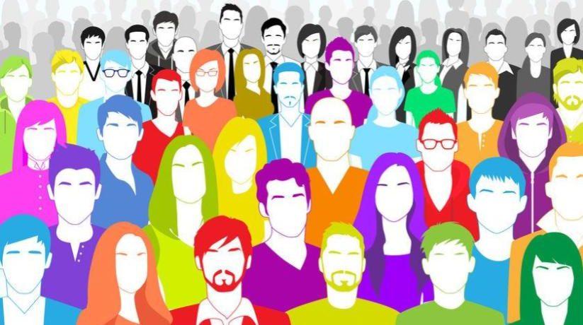 plataforma de crowdsourcing
