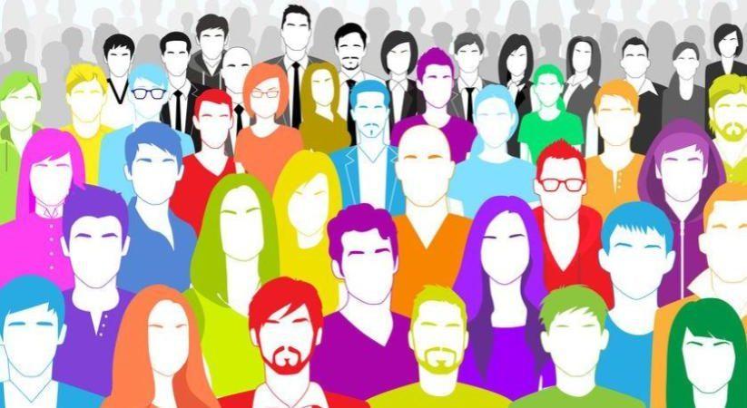 crowdsourcing platform