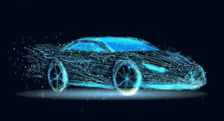fiberglass in the automotive industry