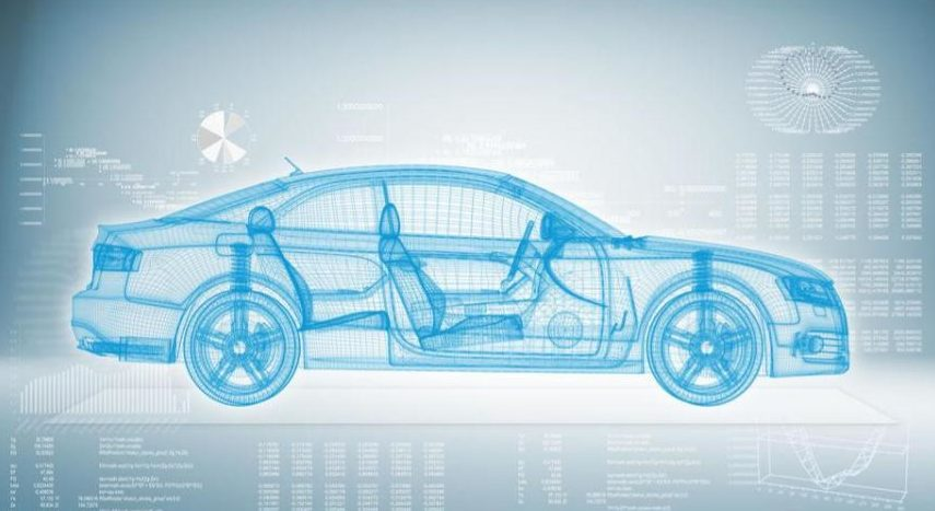 Hydrogen Fuel Cell Car: How does it Work? - Ennomotive
