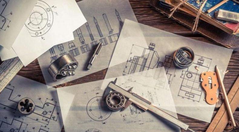 pincipios básicos de ingeniería