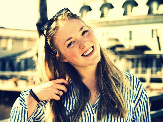 Emma Zabell - Workaround.se