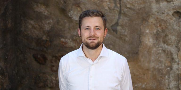 Vilhelm Hanzén, Gul PR - Workaround.se