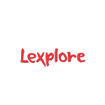 Lexplore logo