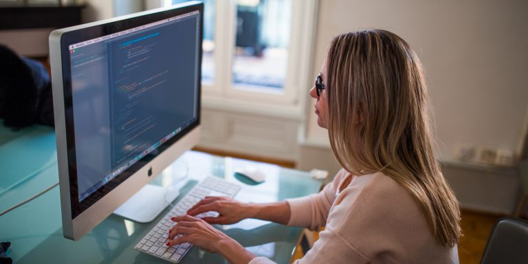 Workaround söker Growth Hacker