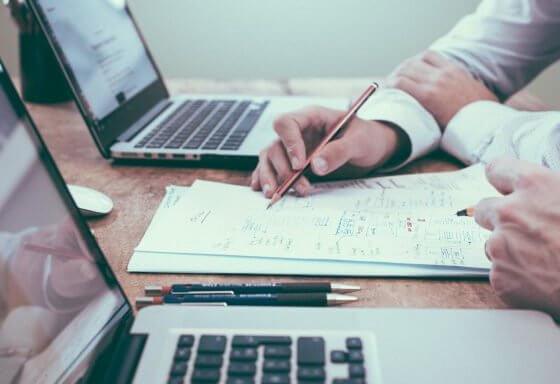 Workaround söker HR Manager