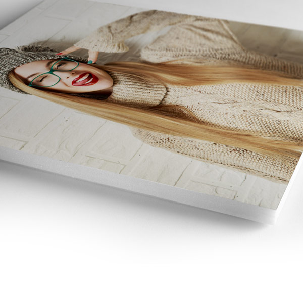 תמונה של הדפסה על קאפה