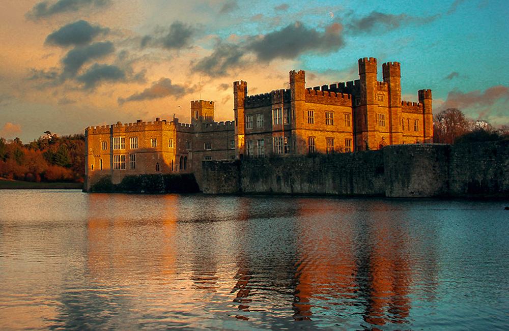 Leeds-CastleS