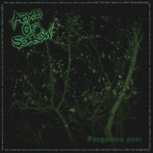 abyss-of-sorrow-2008-2-lemezborito