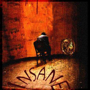 abyss-of-sorrow-bos-2007-1-lemezborito