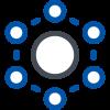 icon-GDS