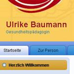 ubaumann