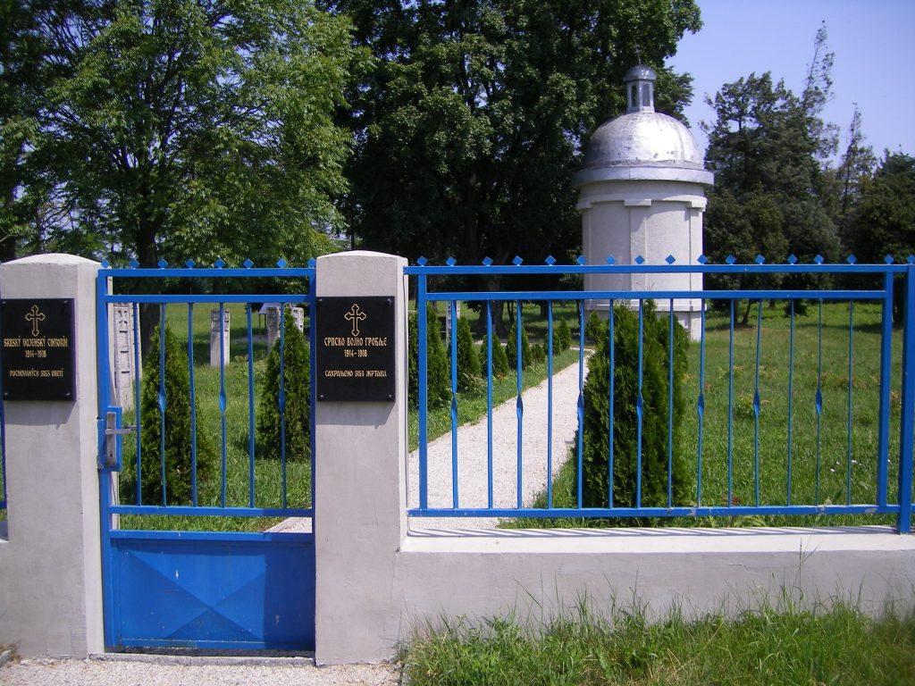 nagymegyer-szerb-temeto-4