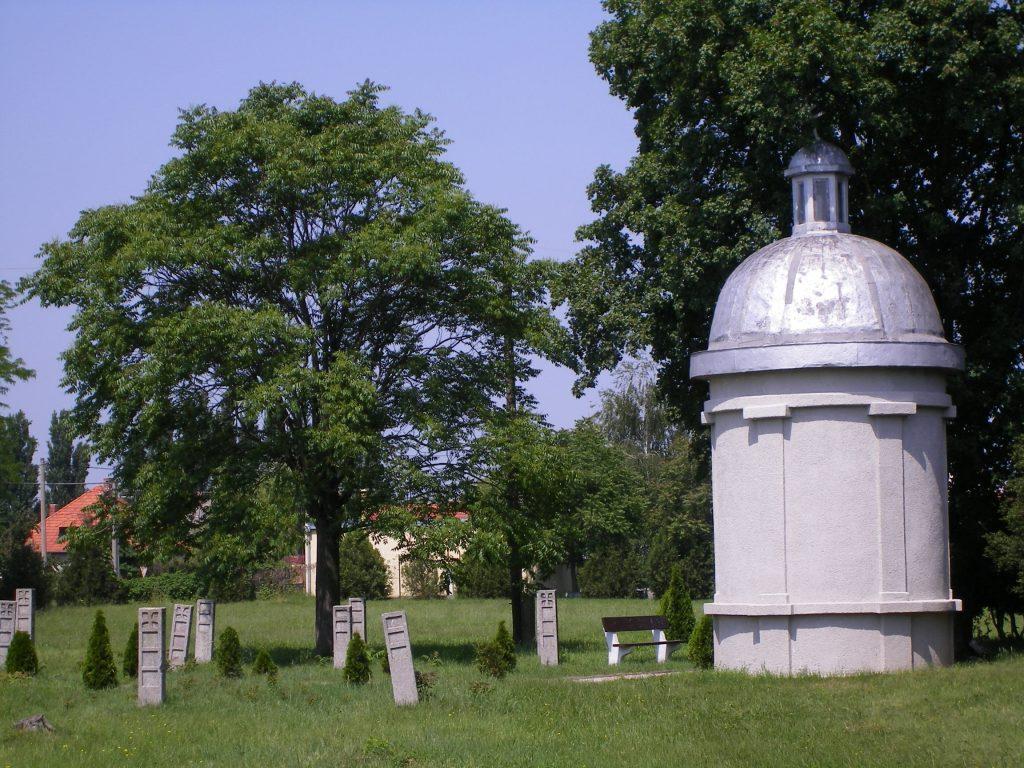 nagymegyer-szerb-temeto-3