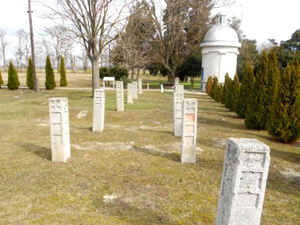 nagymegyer-szerb-temeto-1