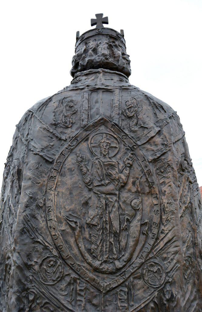 tardoskedd-szent-istvan-szobor (12)