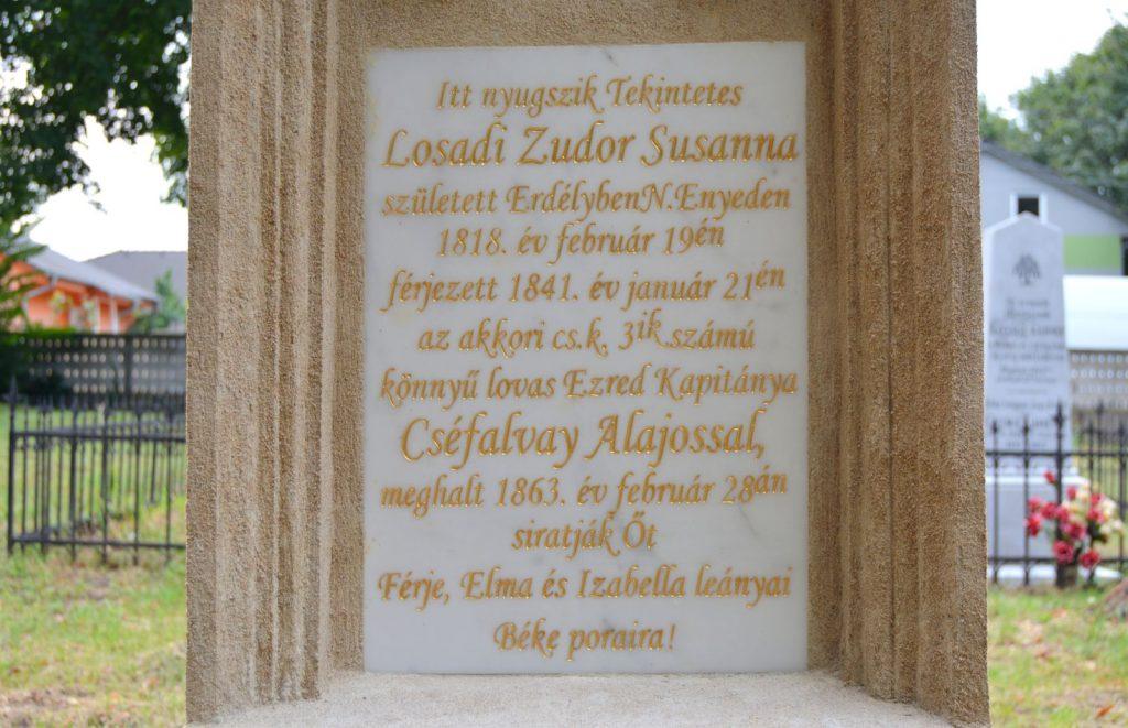 rete-losadi-zudor-susanna-sirja (7)