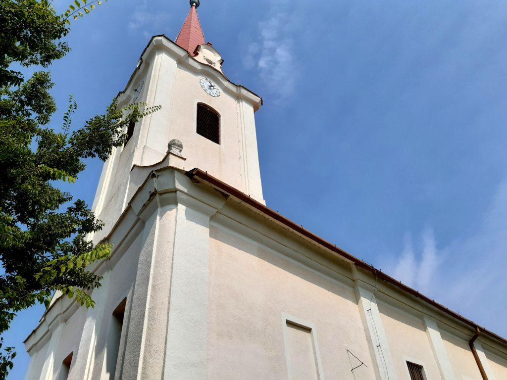 Szentpeter_katolikus_temploma (2)