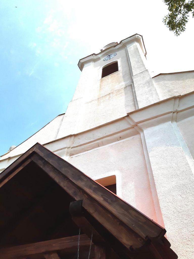 Szentpeter_katolikus_temploma (3)