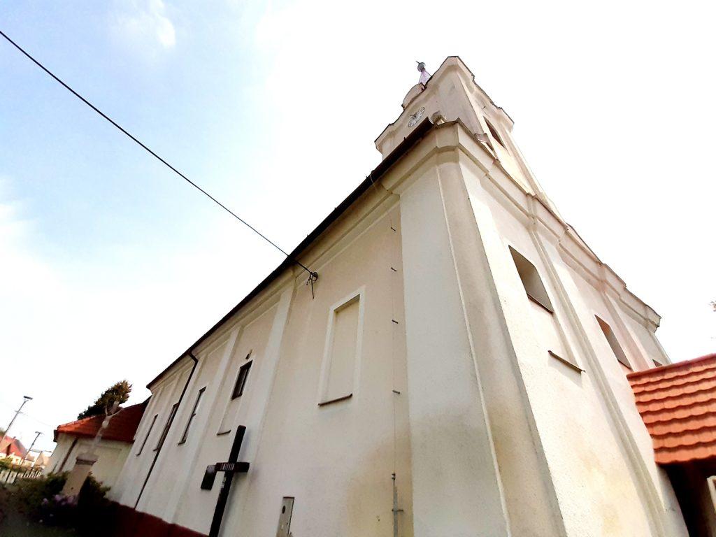 Szentpeter_katolikus_temploma (4)
