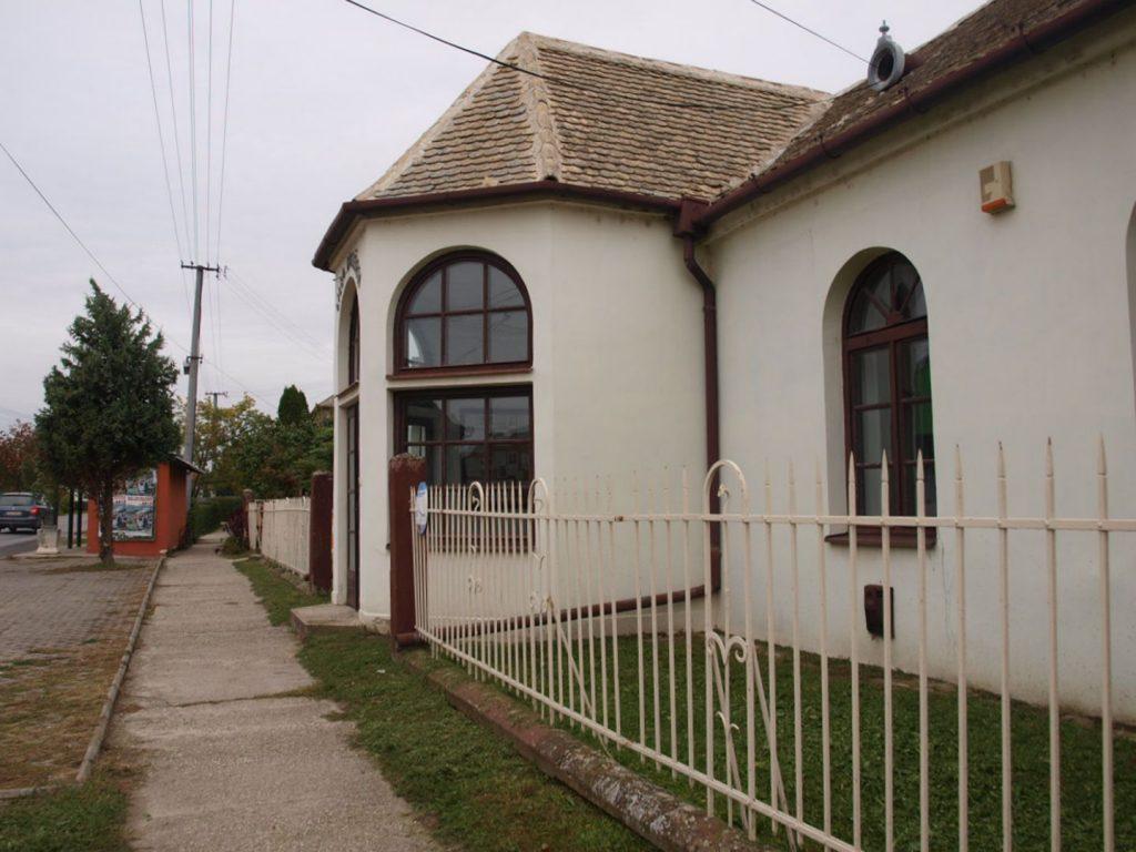 Lilla Galéria